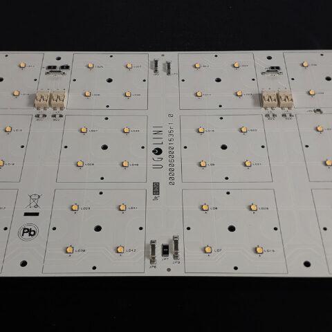 montaggio-schede-elettroniche3
