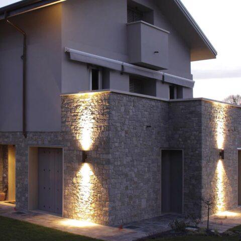 realizzazione-illuminazione-abitazione-privata