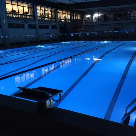realizzazione-illuminazione-piscina